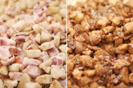 WaCow Shin Braised Pork Rice 7