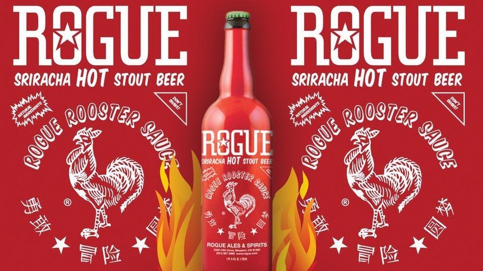Rogue-Sriracha-Beer