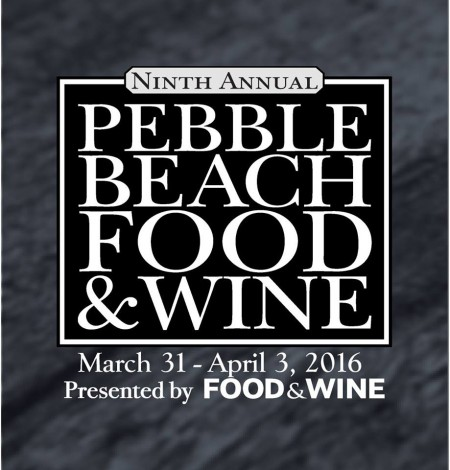 9th-pebble-beach-food-n-wine-001