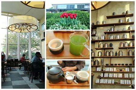 Samovar Tea Lounge01