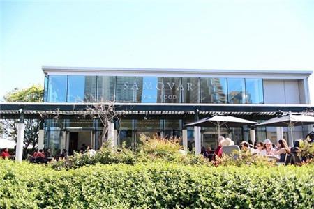 Samovar Tea Lounge02
