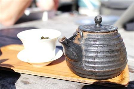 Samovar Tea Lounge08