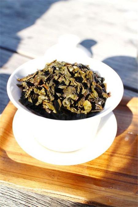 Samovar Tea Lounge09