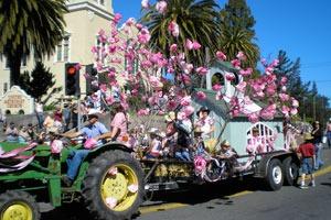 AppleBlossom_parade