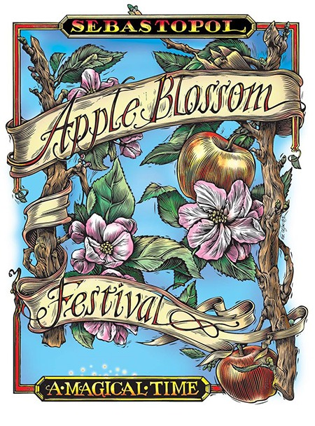 AppleBlossom_poster