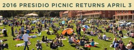 Presidio Picnic001
