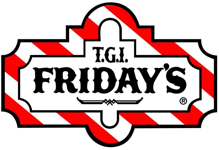 TGI-Fridays 1