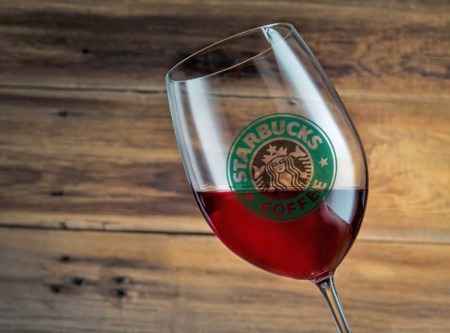 rs_560x415-140321161337-1024.starbucks-wine