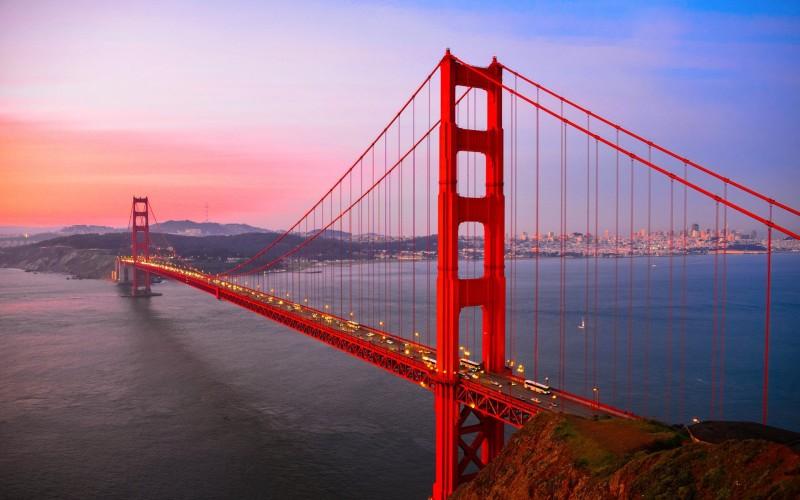 「金門大橋」的圖片搜尋結果