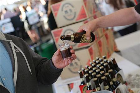 sf-international-beer-fest007