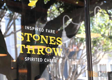 stones-throw-20