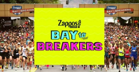 zappos-com-bay-to-breakers001