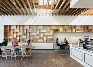 3. best_designed_coffeeshops_sf_the-mill
