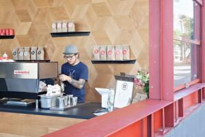 5. best_designed_coffeeshops_sf_linea-caffe wacow