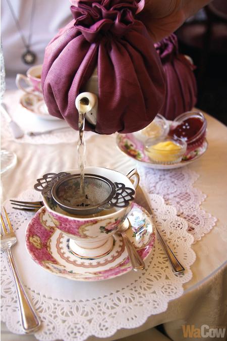 Lisa-Tea-16