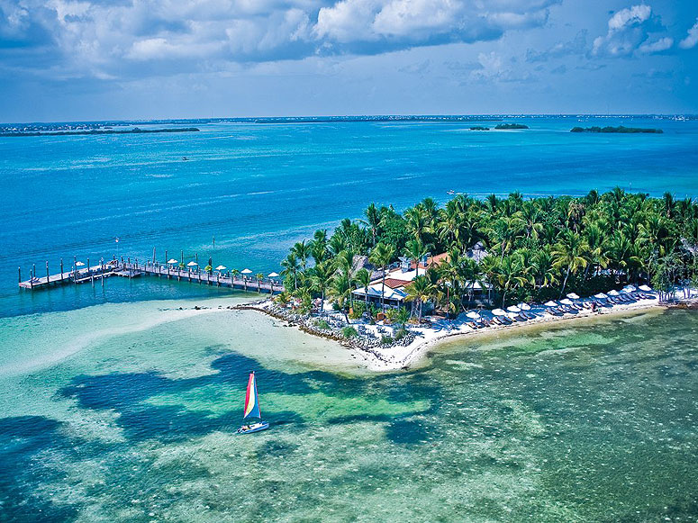 53da8a7f6dec627b149f1632_little-palm-island-resort-spa-little-torch-key