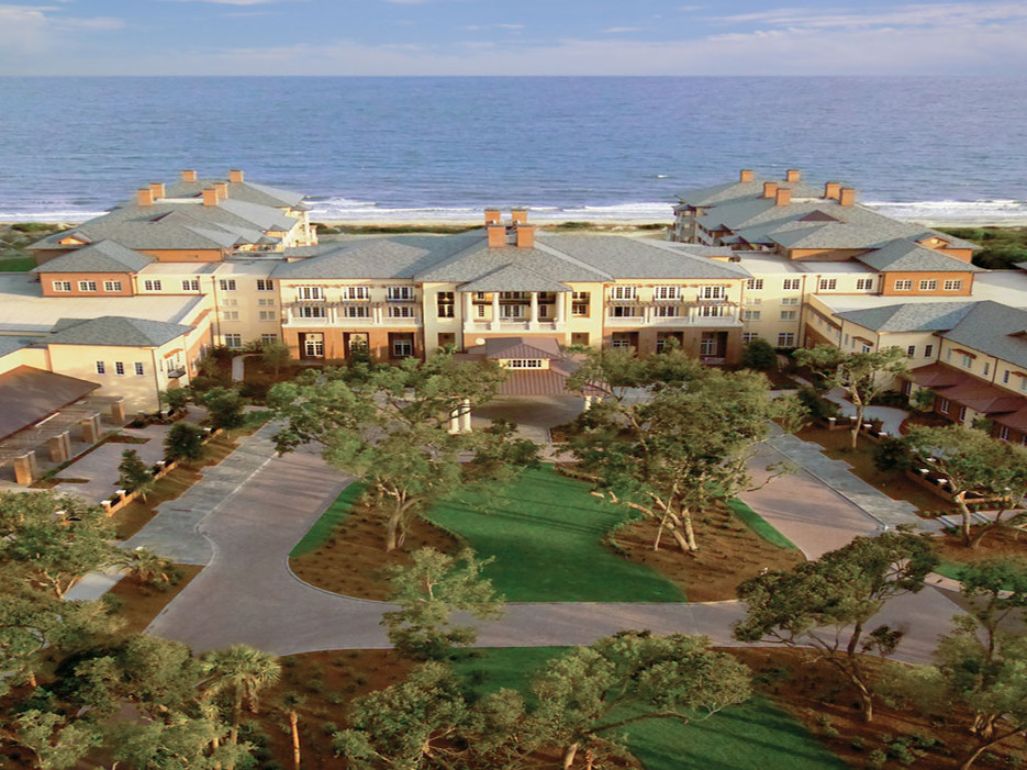 53daa8996dec627b149f9a15_sanctuary-at-kiawah-island-golf-resort-kiawah-south-carolina-104705-3