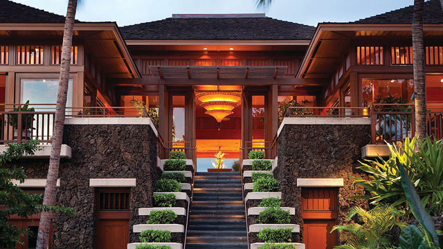 53daa8a1dcd5888e145c3520_hawaii-resorts-four-seasons-hualalai