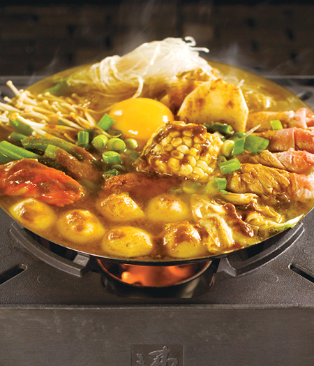 BP_Curry