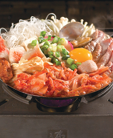 BP_Kimchi