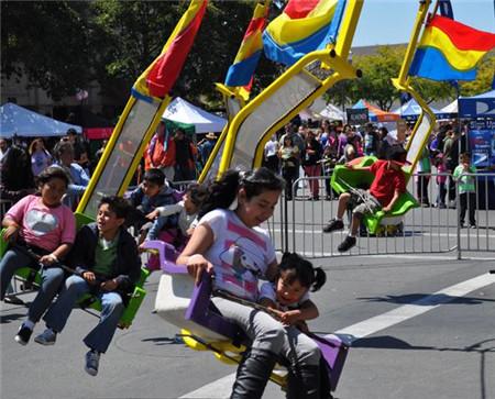Watsonville Strawberry Festival005