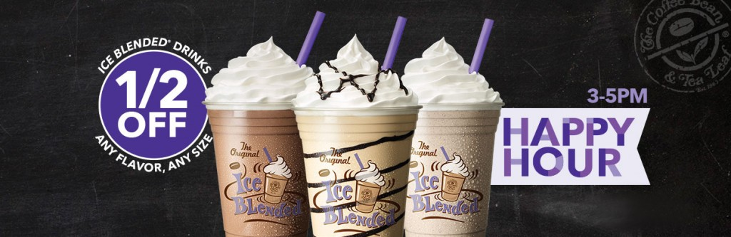 ice-blended-drinks-half-off-happy-hour