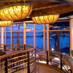 令人難忘的舊金山灣區浪漫夜景餐廳Top 10 (上)