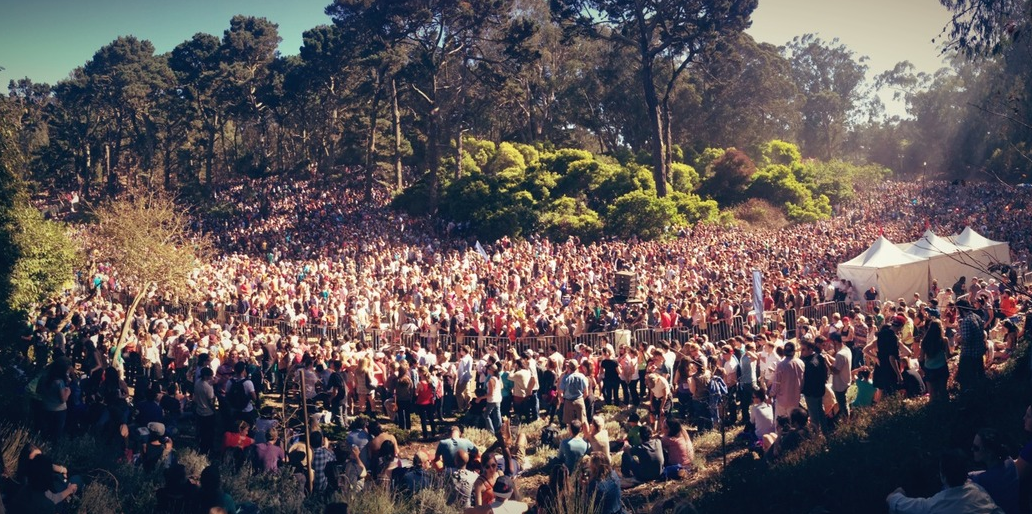 hardly-strictly-bluegrass-music-festival-2015-at-golden-gate-park-san-francisco-california-october-three-days-of-free-world-class-festive