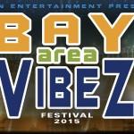 快来Bay Area Vibez Festival ,跟随雷鬼音乐一起摇摆~(9/26-27)