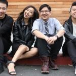 Kollaboration San Francisco 6: Artist Showcase!(10/10)