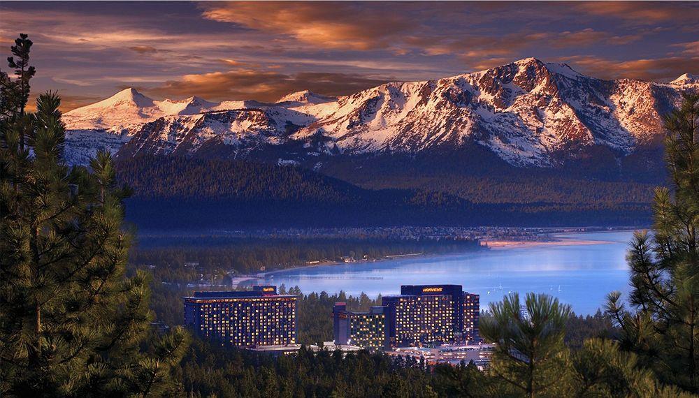 Harveys casino lake tahoe niagara fallsview casino avalon ballroom