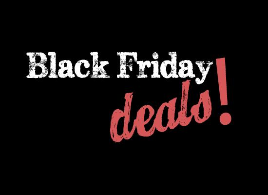 black-friday-apple-2013-deals