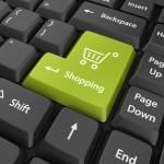 网购省很大!- 6款帮你找便宜的浏览器应用程式