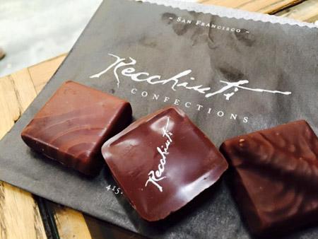 Recchiuti Confections3