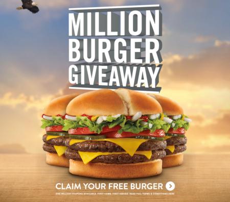 jackinthebox-burger-giveaway001