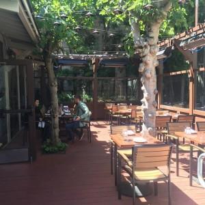 barbary_coast_bar_patio.0