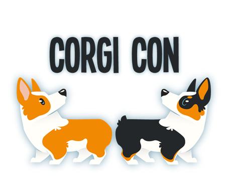 corgi-con001