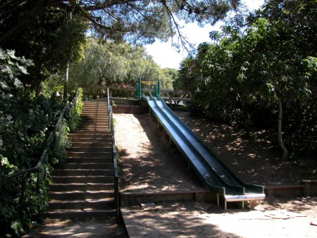 esmeralda-playground