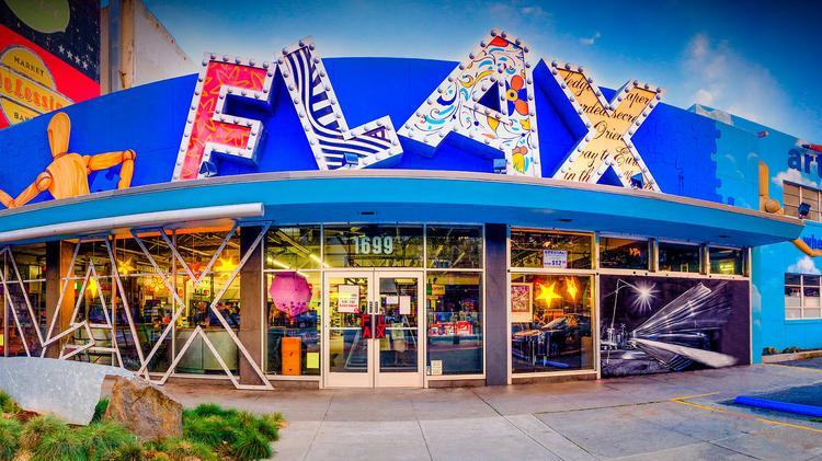flax-art storefront 1