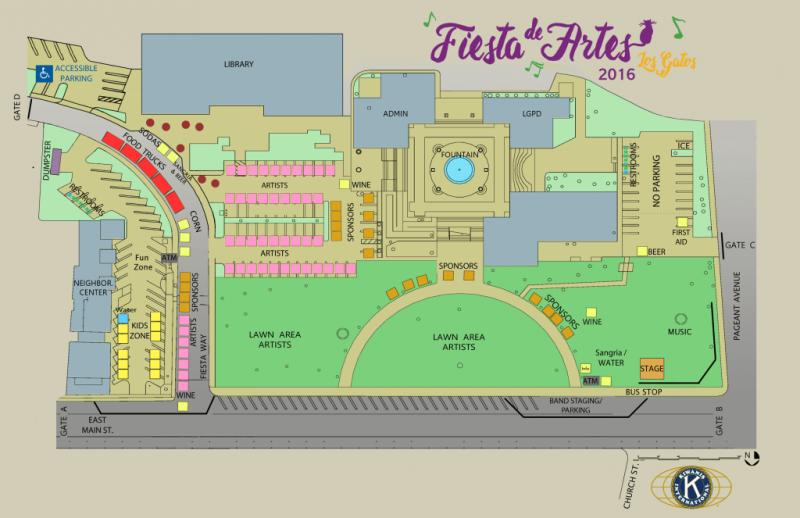 2016-Fiesta-De-Artes-Map-FINAL-1-1-1024x663
