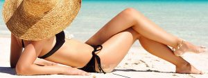 Laser-Hair-Removal-At-Home