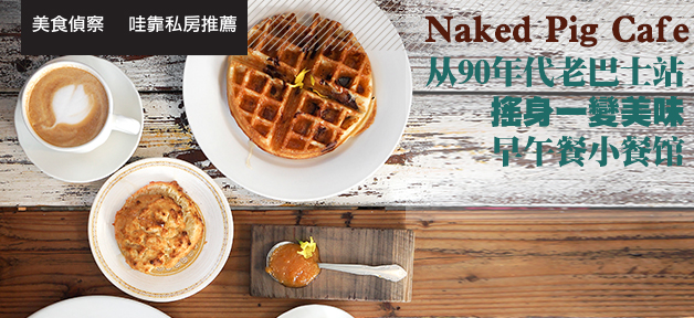 Naked Pig_banner