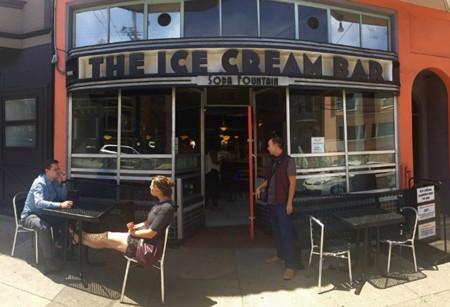 ice_cream_bar