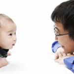 如何對付小朋友唱反調? 以下幾招絕對讓你高喊太實用!