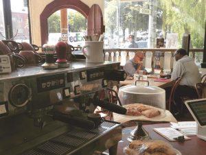 Cafe-Interior-1024x772