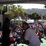 The 6th Annual Bay Area Blues Festival 灣區藍調音樂節 ( 9/24 – 9/25 )