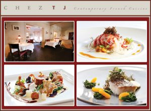 2945-626-sb-tz-chez-tj-99-for-michelinstarred-chez-tj-eightcourse-chefs-menu-1762482-regular