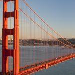 奇葩差評  那些年莫名躺槍的舊金山景點