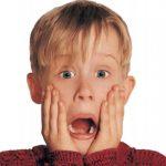 開學季到!確保家中孩童安全的10項守則 你看了嗎?
