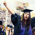 全美50大最聰明大學院校,Stanford 史丹佛、Berkeley 柏克萊榜上有名!